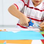 Understanding Scissor Skill Development