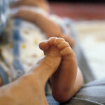 Primitive Reflexes and Exercises to Help with Integration