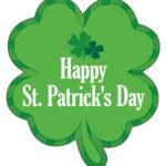 Fun St. Patrick Day Activities!