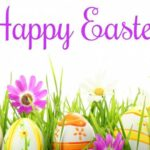 Fun Easter Activities For Your Kiddos!