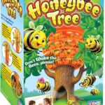 Game Recommendation: Honeybee Tree
