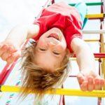 Helpful Vestibular Tips & Tricks!